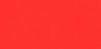 logo_rf_red