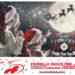 Chiusura festività natalizie – Buon Natale e Felice 2019