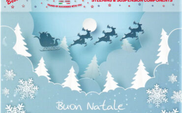 Merry Christmas and Happy New Year 2021! Holiday closing